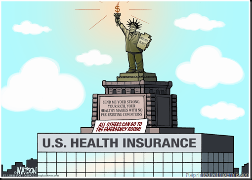 universal health care pros and cons essay Listen up, david axelrod—here are five arguments for universal health care the democrats should be making: 1 it's in the constitution.